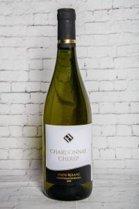 Chardonnay Cherép