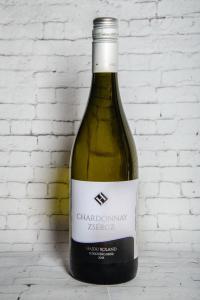 Chardonnay Zsérc